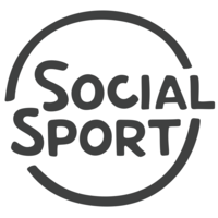 Social sport just play