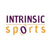 Boroondara sports complex %288%29