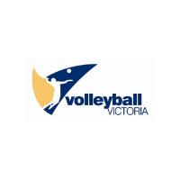 Logo   new partner volleyball vic