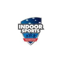 Frankston indoor sports