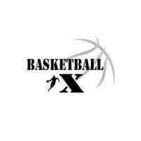 Basketball x