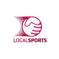 Boroondara sports complex %2811%29