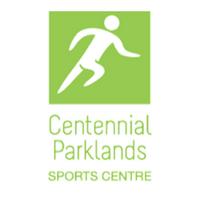 Centennial parklands logo 200x200
