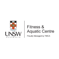 Unsw fitness   aquatic 200 x 200 %281%29
