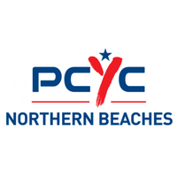 Pcyc nth beaches 2 updated 200 x 200