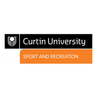 Curtin university sport   rec 200 x 200