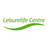 Leisurelife 200 x 200