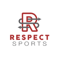 Respect sports 200 x 200