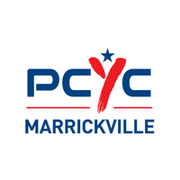 Pcyc marrickville 3 updated 200 x 200