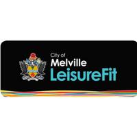 Melville leisurefit 200 x 200 %281%29