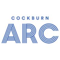 Cockburn arc v2 200 x 200
