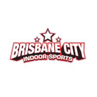 Boroondara sports complex %286%29