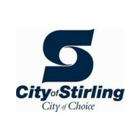 City of stirling 200 x 200