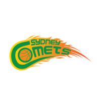 Sydney comets 200 x 200