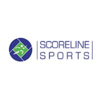 Scoreline sports