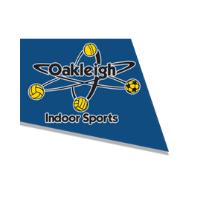 Oakleigh indoor 200 x 200