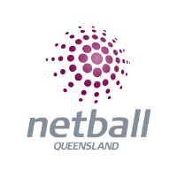 Qld netball logo 200 x 200
