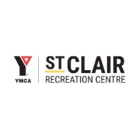 St clair logo 200 x 200