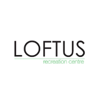 Loftus logo 200 x 200
