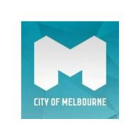 City of melbourne   carlton baths 200 x 200