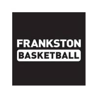 Frankston basketball 200 x 200