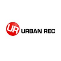 Urban rec 200 x 200
