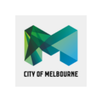 City of melbourne   200 x 200