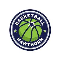 Hawthorn basketball 200 x 200