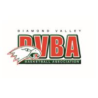 Diamond valley basketball 200 x 200