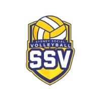 Sydney social volleyball 200 x 200