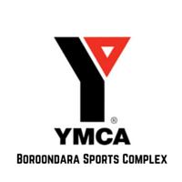 Ymca boroondara sports complex