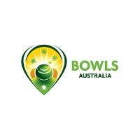Bowls australia   200 x 200