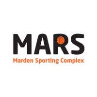 Mars sports centre