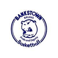 Bankstown basketball   200 x 200