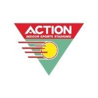 Action indoor ringwood   200 x 200