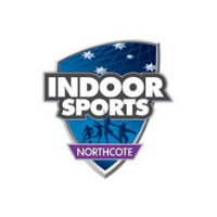 Logo   northcote indoor sports