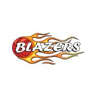 Logo   new partner balwyn blazers