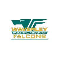 Logo   new partner  waverley