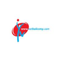 Logo   new partner   netball comp