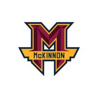 Logo   new partner   mckinnon