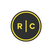 Logo   new partner   the rec club