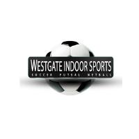 Logo   new partner