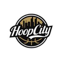Logo   new partner  hoop city
